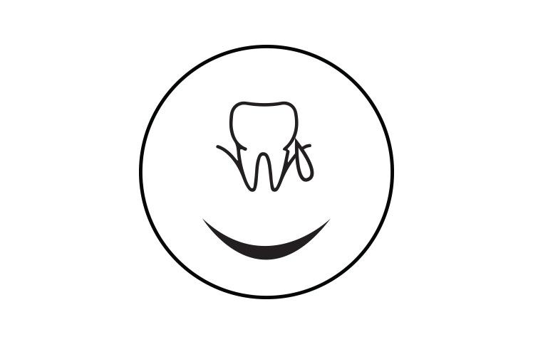 Gum Disease Treatment - Newbury Smile Studio